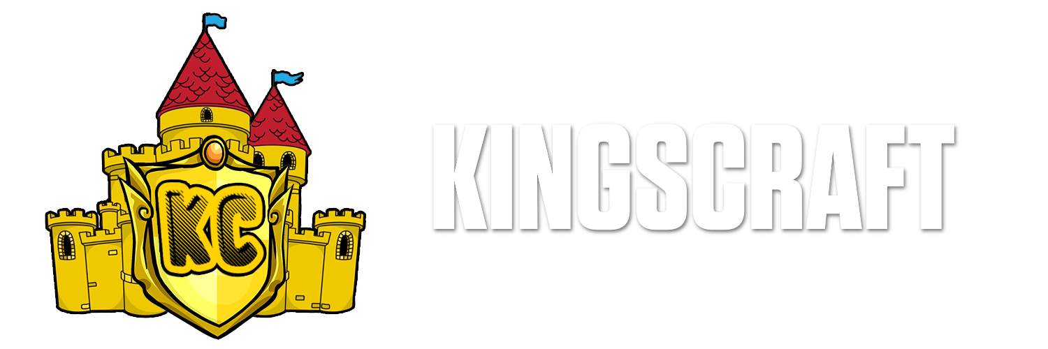 KingsCraft Blog